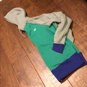 Nike Sportswear Zip Up Hoodie